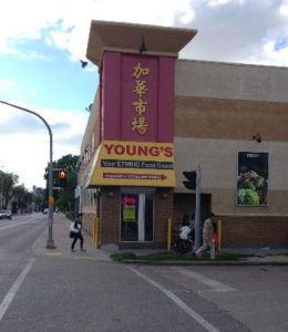 youngsmarket