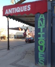 antiques00