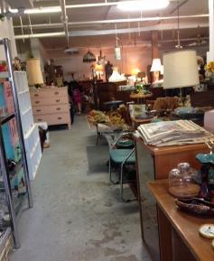 antiques02