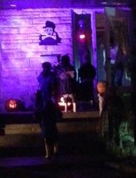 halloween02